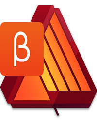 Affinity Publisher Be1cjqi