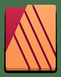 Affinity Publisher12jez