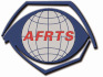 ARMED FORCES RADIO & TELEVISION SERVICE