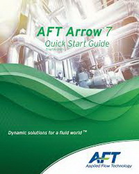 Aft Arrow 78ukpe