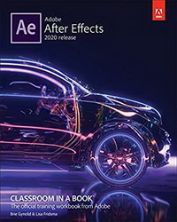 After Effects 20207ykkj