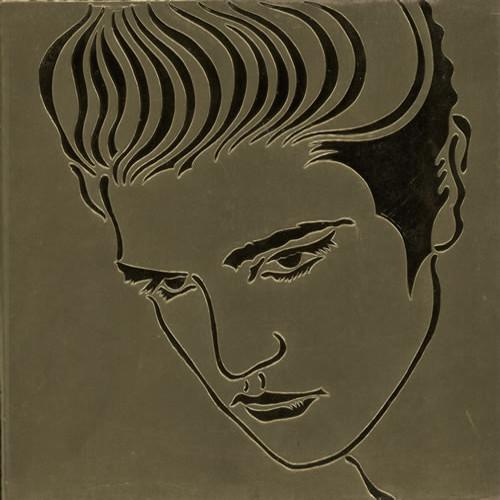 Diskografie USA 1954 - 1984 - Seite 2 Agcmhux9