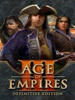 Age of Empires III Definitive Edition MULTi13-ElAmigos