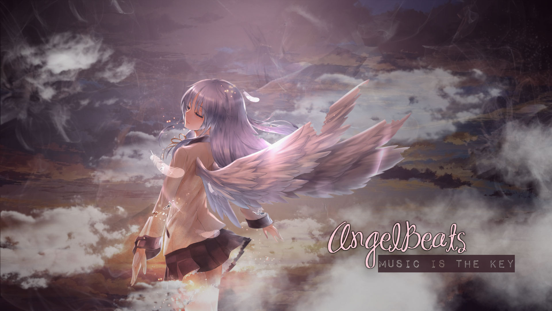 agelbeats-wallpaper1wpc1g.jpg