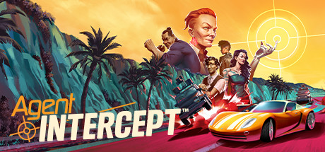 Agent Intercept-Codex