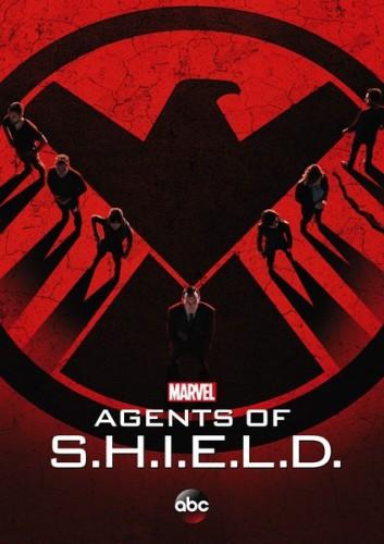 [Resim: agents-of-s.h.i.e.l.d5njfr.jpg]