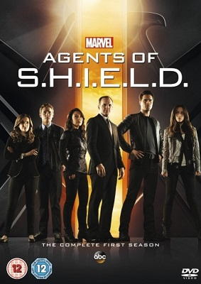 Agents of SHIELD - Stagione 1 (2014) (Completa) DLMux 720P ITA ENG AC3 H264 mkv Agents-of-shield-seasaadot