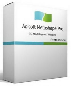 Agisof Metashape Pro6qjok
