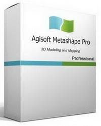 Agisoft Metashape Pro61jjl