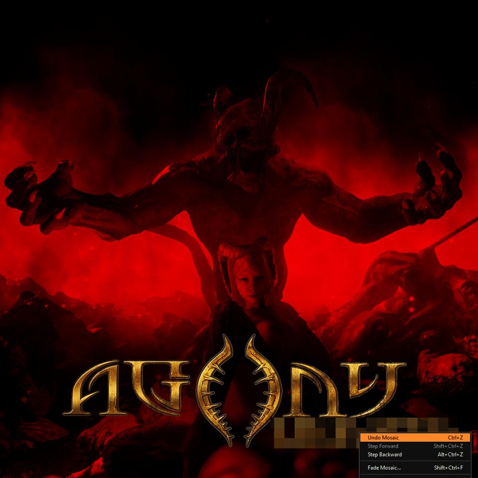 agony_unr25dyk.png