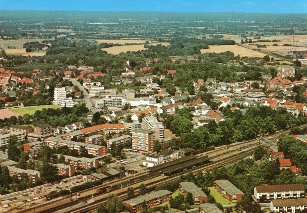 ahrensburg1960er1r9p81.jpg