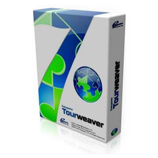 download Tourweaver.Professional.Edition.v7.98.180930.
