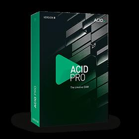 download Magix.Acid.Pro.v8.0.7.Build.233.