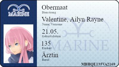 Dienstausweise Marine und WR Ailyn_r_valentine_obelnjdj
