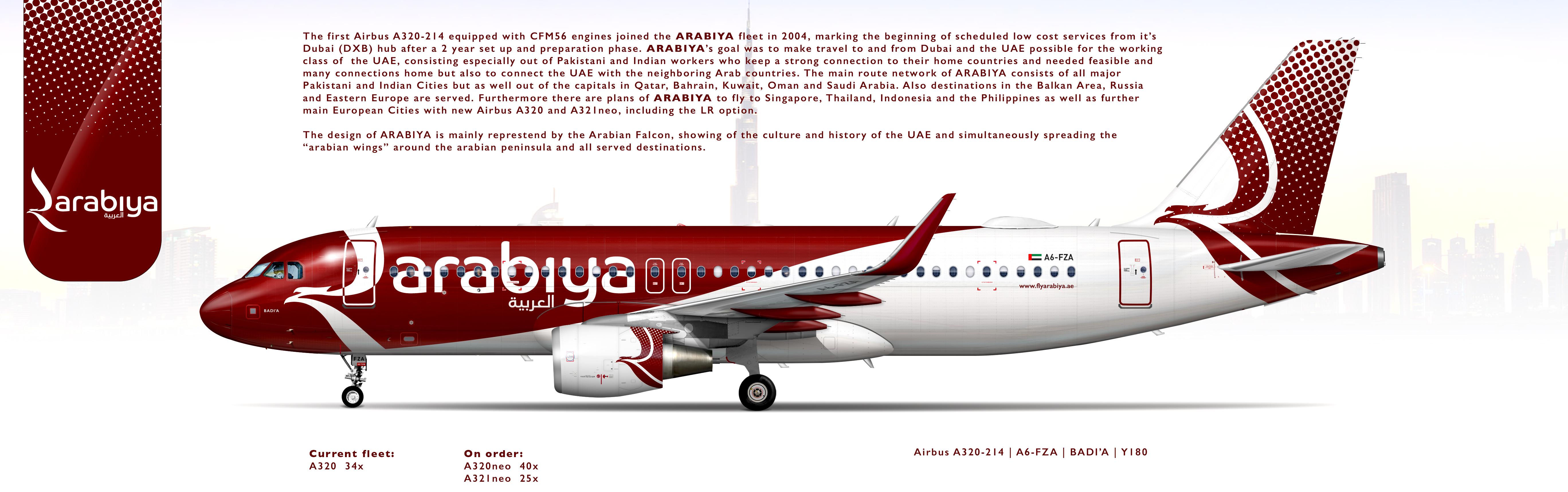 airbus_a320proarabiyanmjuw.jpg