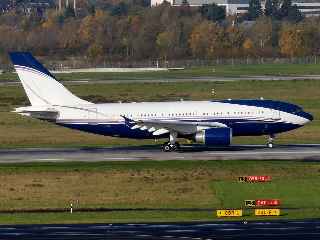 [Bild: airbusa310-300al-athegnu1g.jpg]