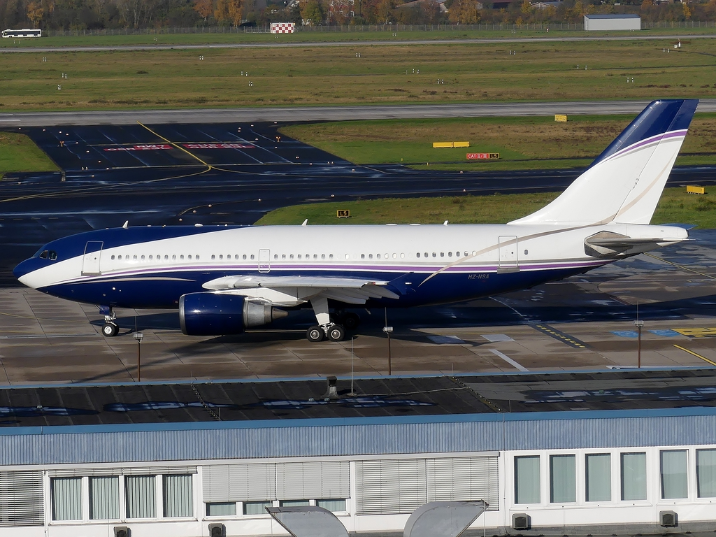 [Bild: airbusa310-300al-athexjuo6.jpg]