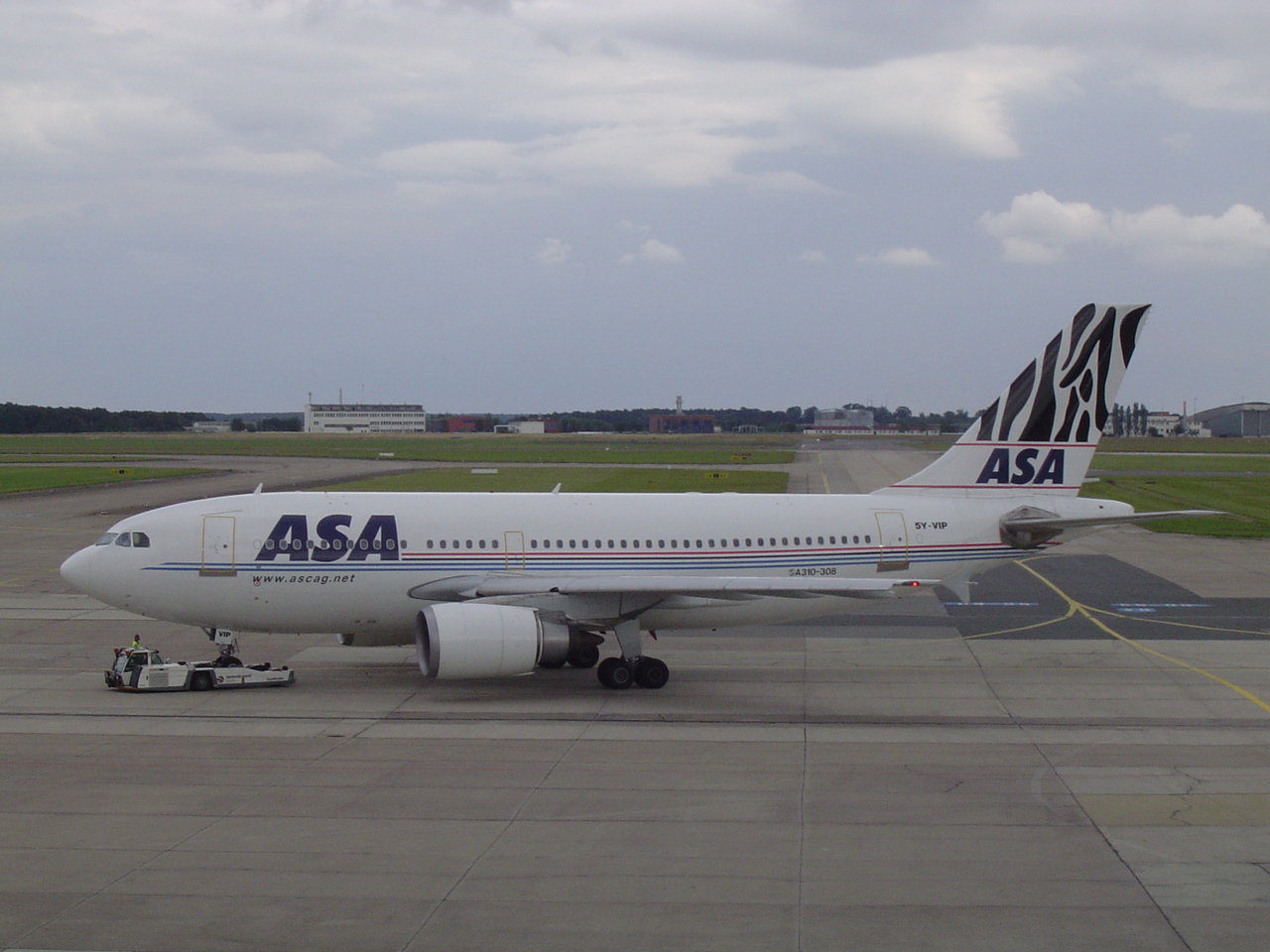airbusa310africansafax5jru.jpg
