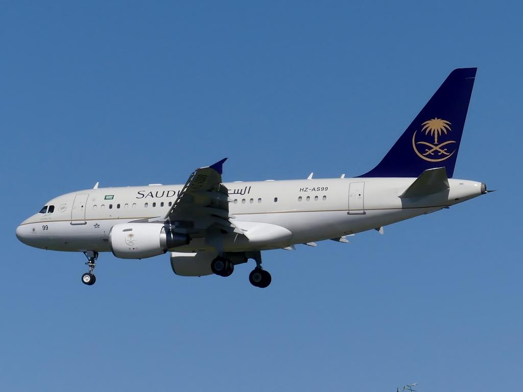 [Bild: airbusa318-100cjelite90xqd.jpg]