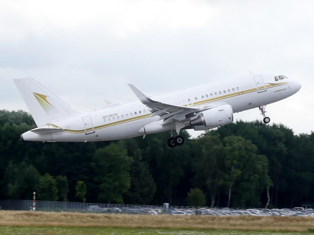 [Bild: airbusa319-100cjskyprellrm.jpg]