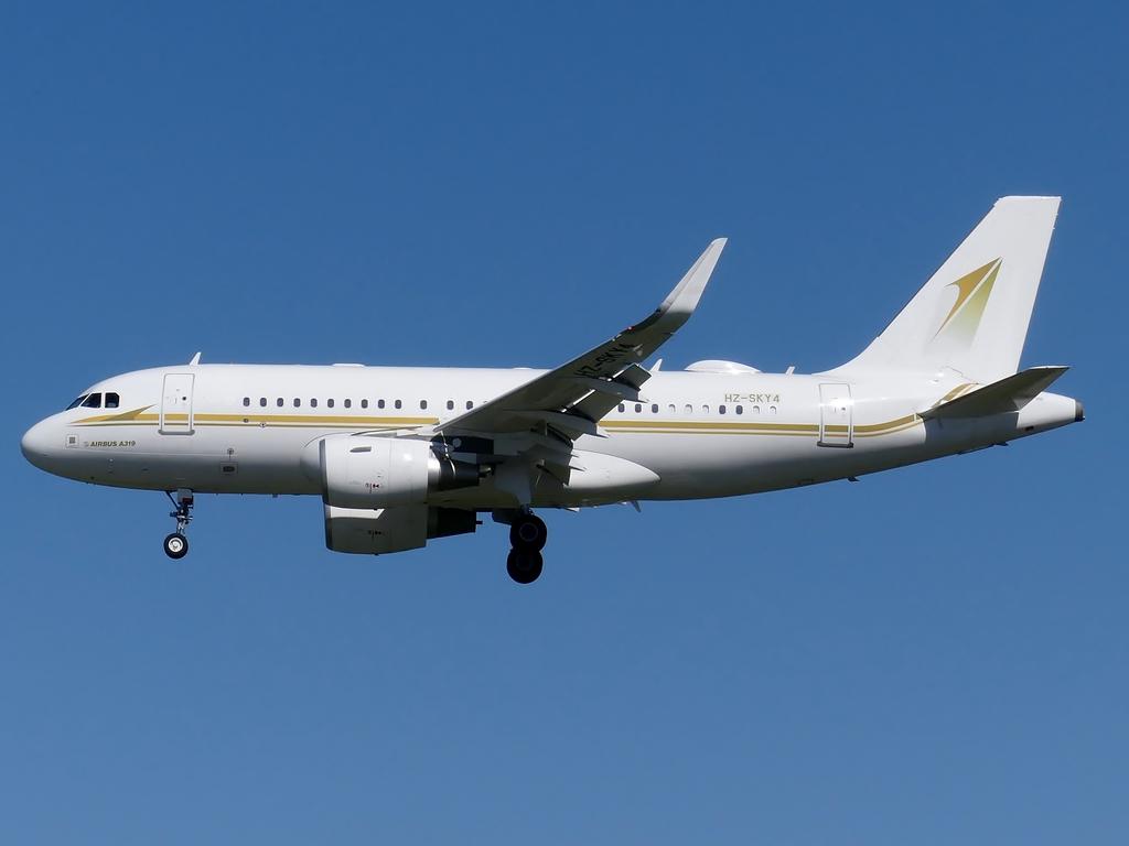 [Bild: airbusa319-100cjskyproxy45.jpg]
