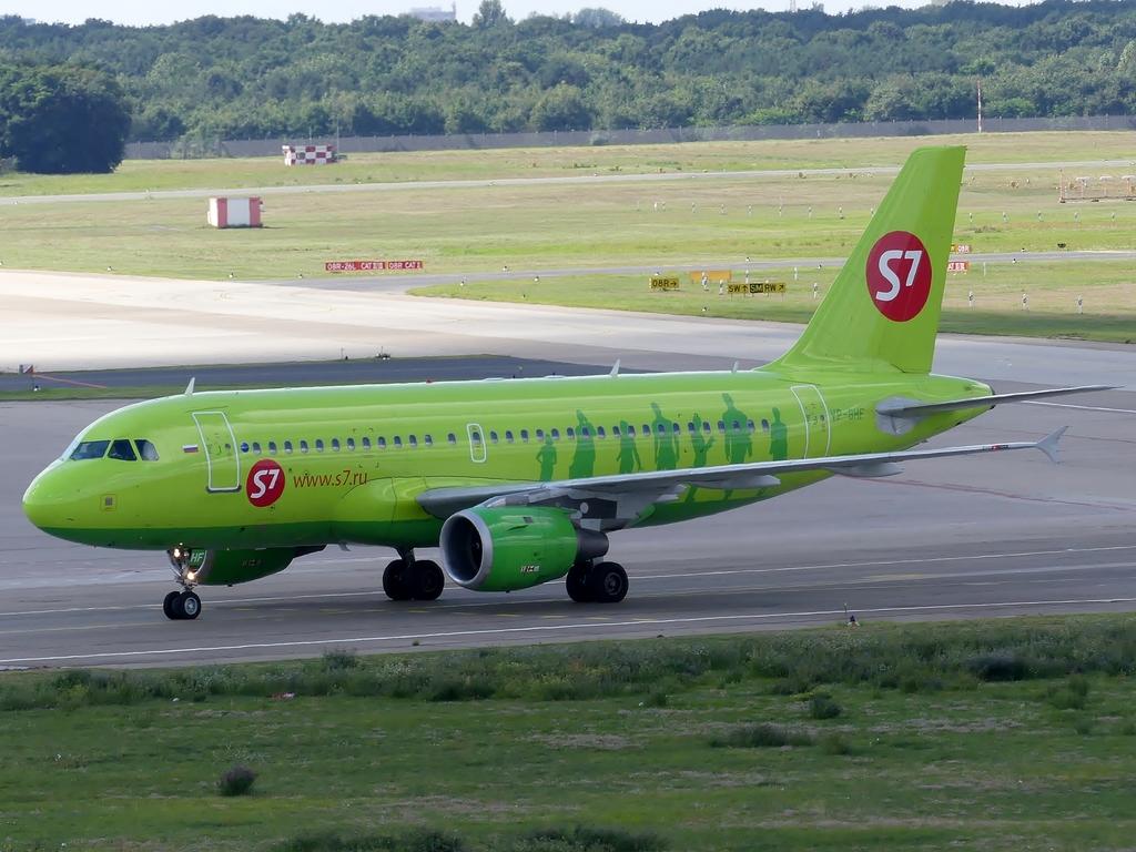 [Bild: airbusa319-100s7airlir6jbd.jpg]
