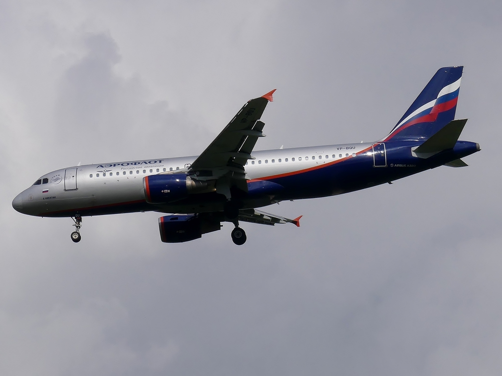 [Bild: airbusa320-200aeroflohjje0.jpg]