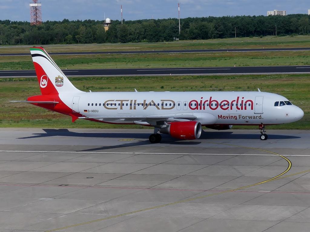 [Bild: airbusa320-200airberl04k3f.jpg]
