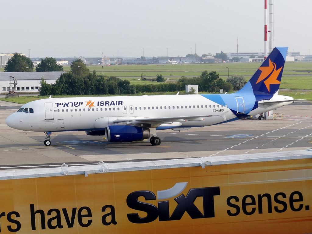 [Bild: airbusa320-200israir4qhjtq.jpg]