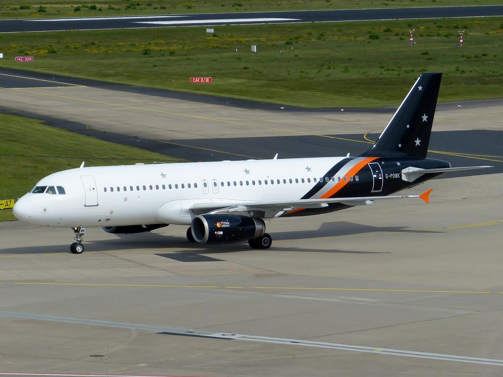 [Bild: airbusa320-200titanaie1sgl.jpg]