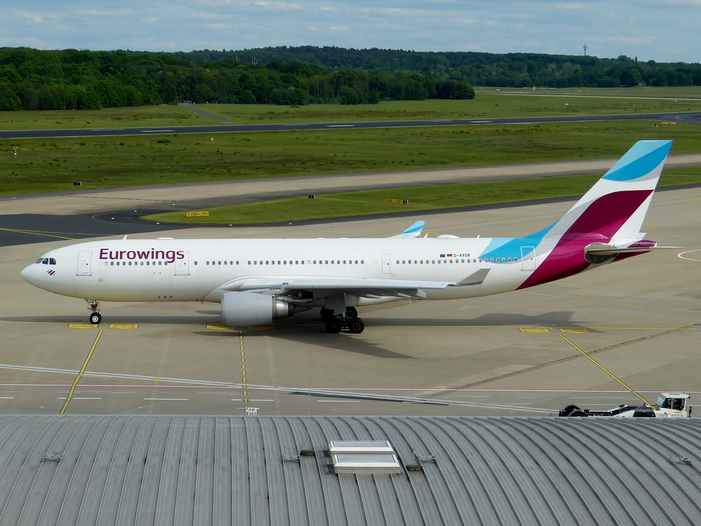 [Bild: airbusa330-200eurowinwss5f.jpg]