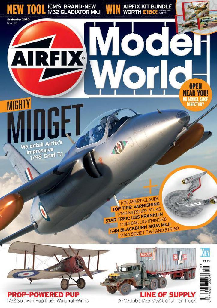 airfixmodelworldissuec5kz5.jpg