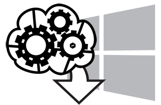 download Air.Explorer.Pro.v2.5.0