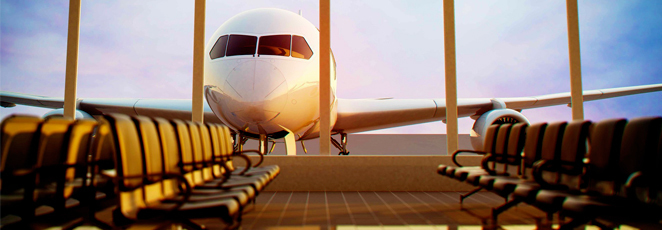 [Bild: airportmikgy.jpg]