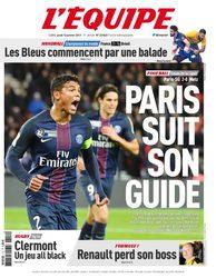 Le Journal Sportif - 12 Janvier 2017c5nsb0f4jp.jpg