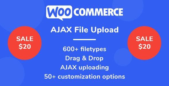 [Image: ajax-file-uploader-savcjpl.jpg]