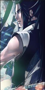Hyuuga Akito