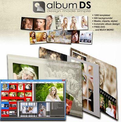 download Album.DS.for.Photoshop.v11.1.1