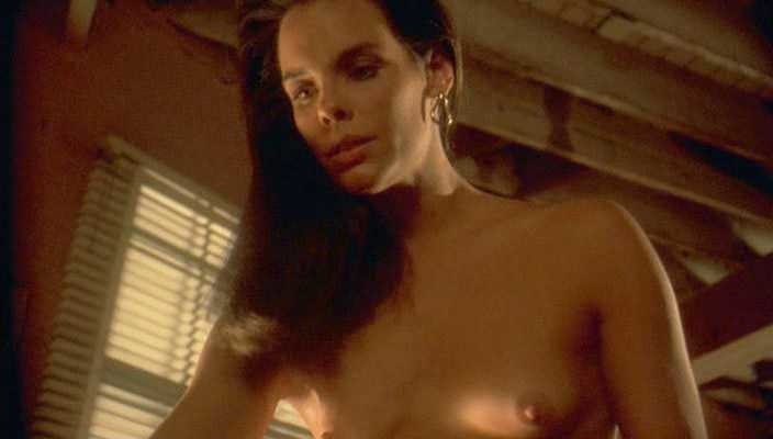 Think, Alexandra paul young naked agree