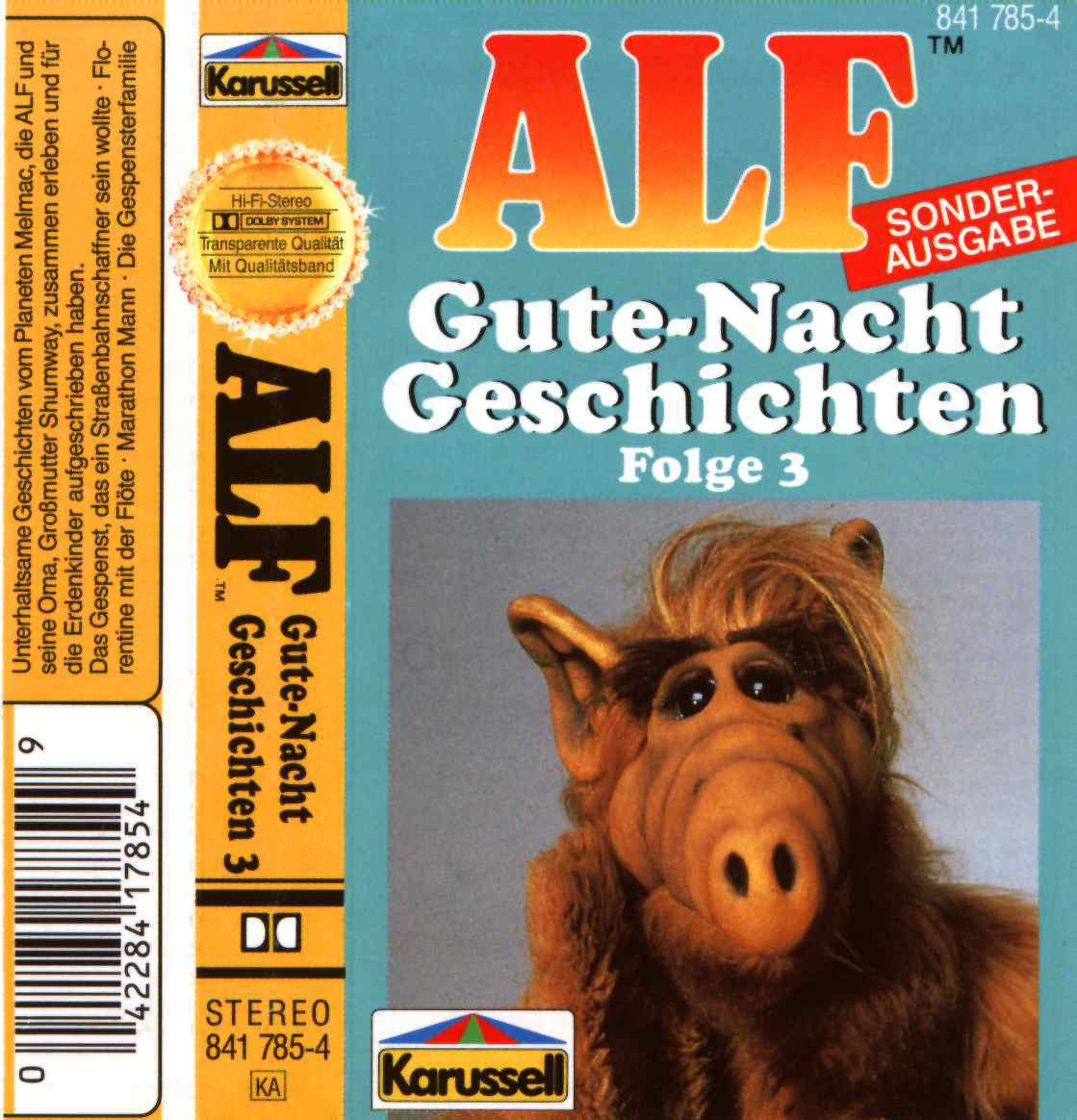 images of alf.html