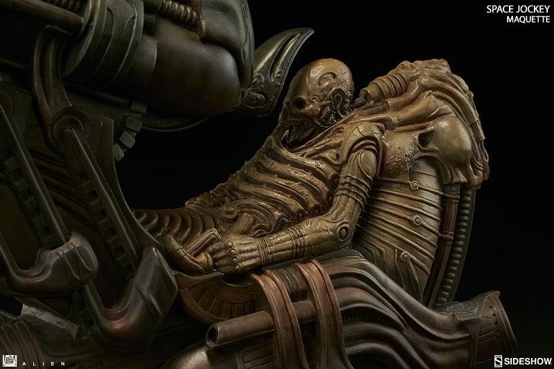 [Bild: alien-space-jockey-ma63sni.jpg]