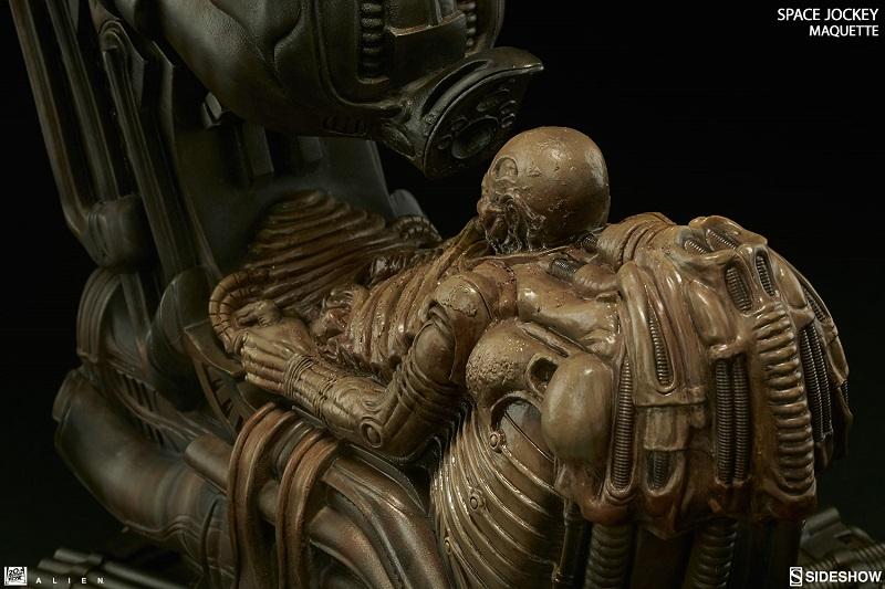 [Bild: alien-space-jockey-maccs6d.jpg]