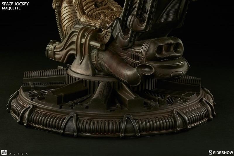 [Bild: alien-space-jockey-majssmg.jpg]