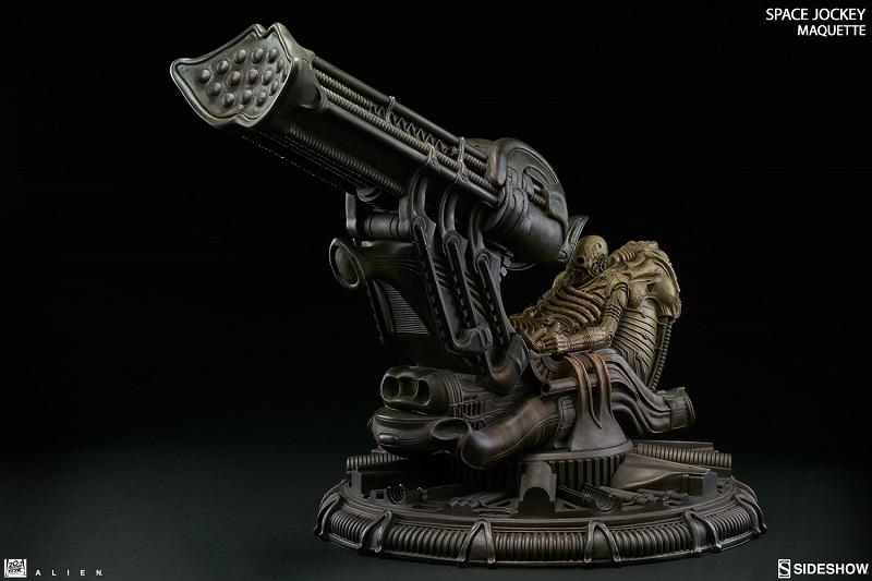 [Bild: alien-space-jockey-mak1spo.jpg]