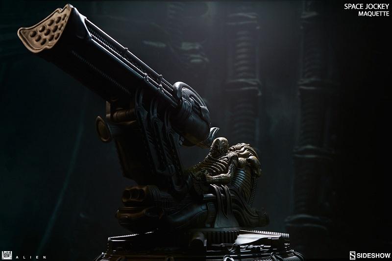 [Bild: alien-space-jockey-malvsym.jpg]