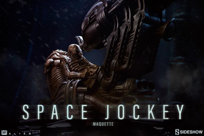 [Bild: alien-space-jockey-maqdo2q.jpg]