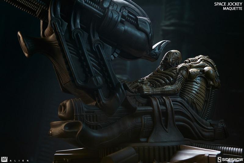 [Bild: alien-space-jockey-maqms8a.jpg]