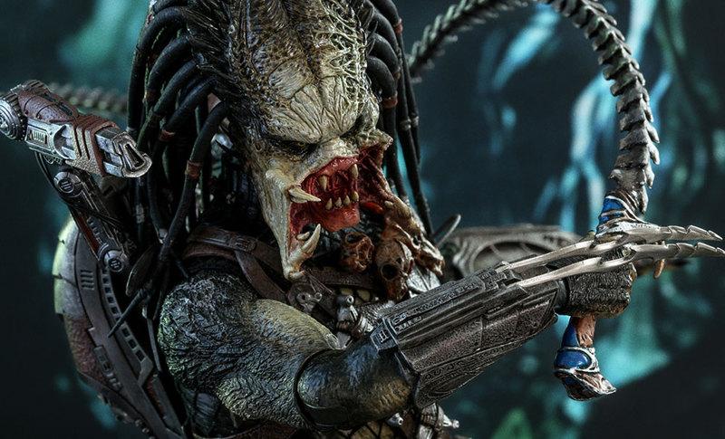 [Bild: alien-vs-predator-wol7kkg7.jpg]