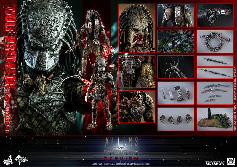 [Bild: alien-vs-predator-wolbpk3p.jpg]