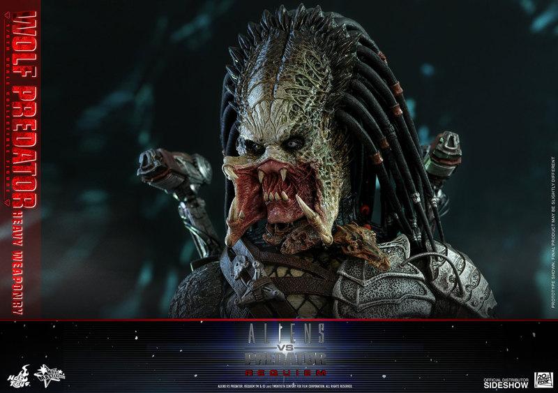 [Bild: alien-vs-predator-woldhk6a.jpg]